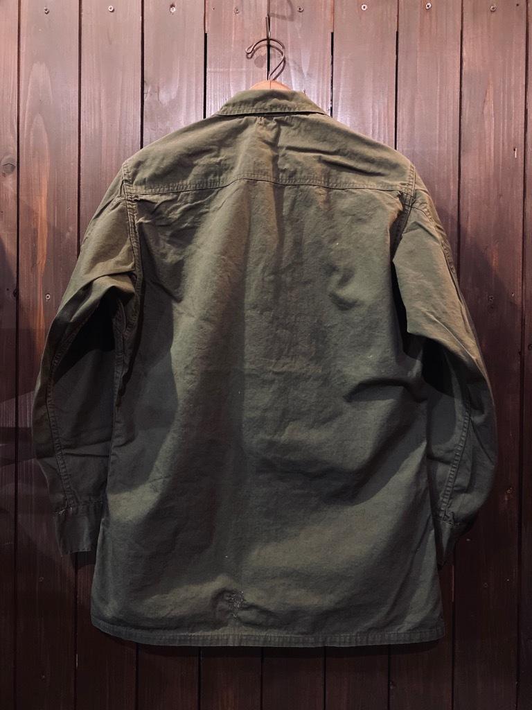 マグネッツ神戸店 10/14(水)Vintage入荷! #6 Military Item Part2!!!_c0078587_14391296.jpg