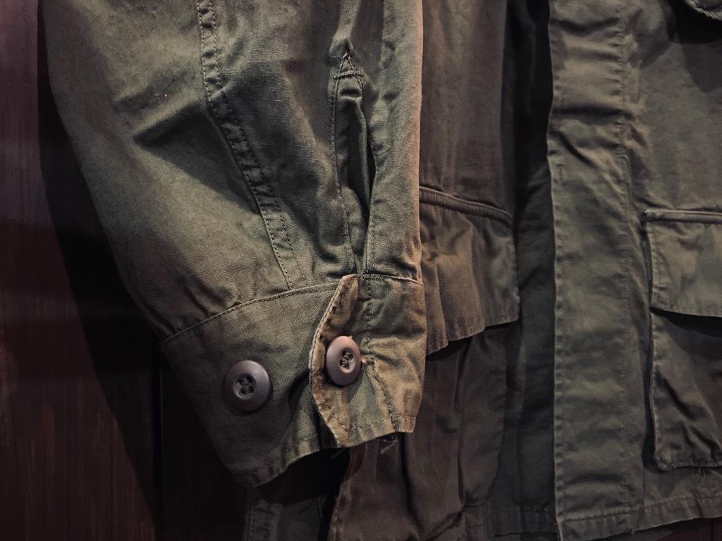 マグネッツ神戸店 10/14(水)Vintage入荷! #6 Military Item Part2!!!_c0078587_14400331.jpg