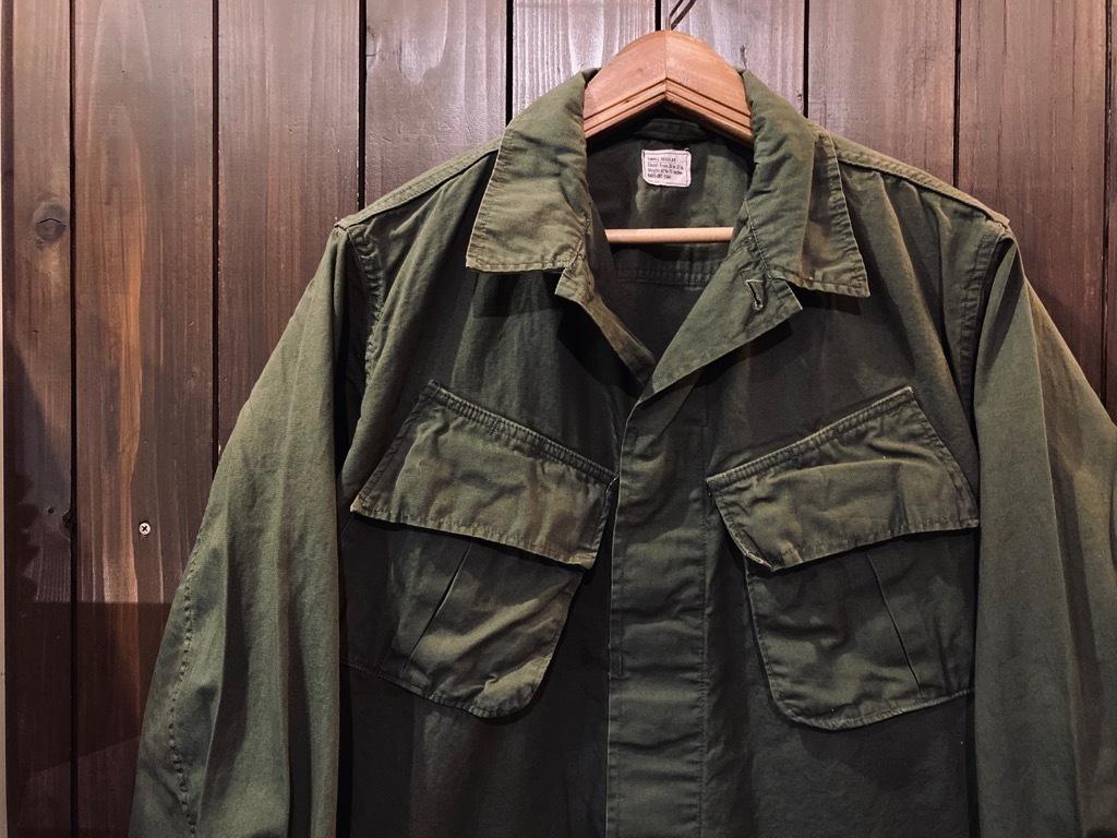 マグネッツ神戸店 10/14(水)Vintage入荷! #6 Military Item Part2!!!_c0078587_14400407.jpg