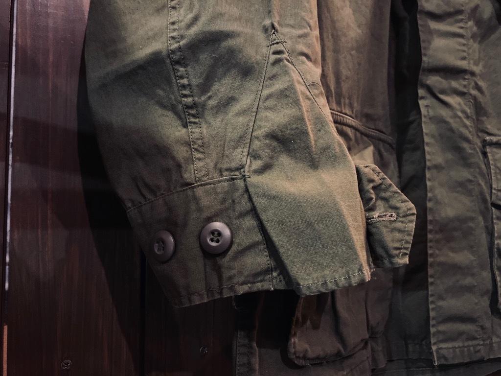 マグネッツ神戸店 10/14(水)Vintage入荷! #6 Military Item Part2!!!_c0078587_14400410.jpg