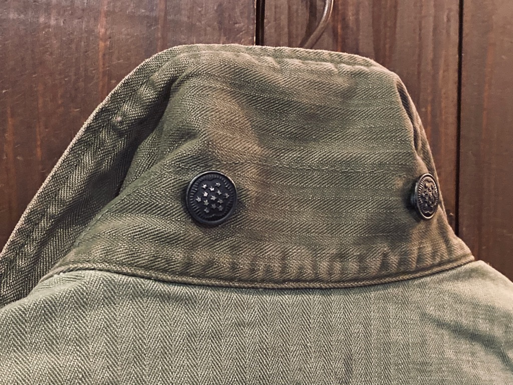 マグネッツ神戸店 10/14(水)Vintage入荷! #6 Military Item Part2!!!_c0078587_15114101.jpg