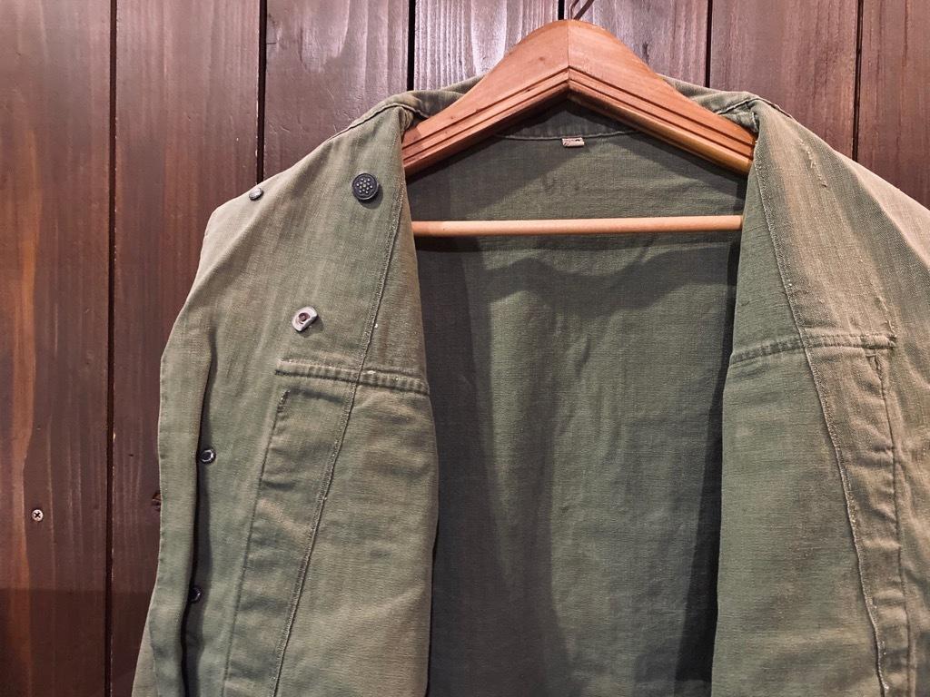 マグネッツ神戸店 10/14(水)Vintage入荷! #6 Military Item Part2!!!_c0078587_15114284.jpg