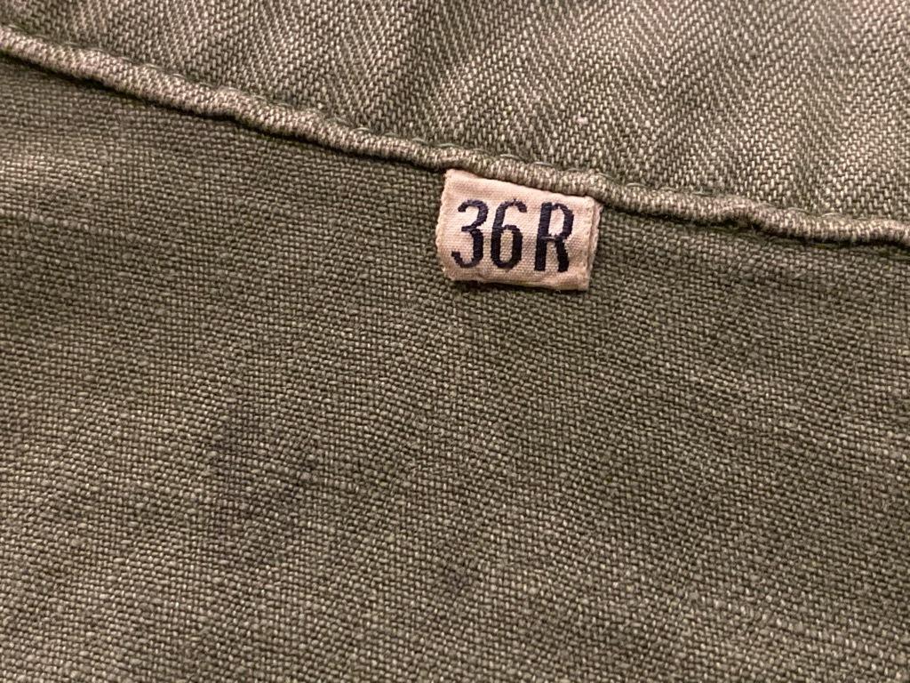 マグネッツ神戸店 10/14(水)Vintage入荷! #6 Military Item Part2!!!_c0078587_15121514.jpg