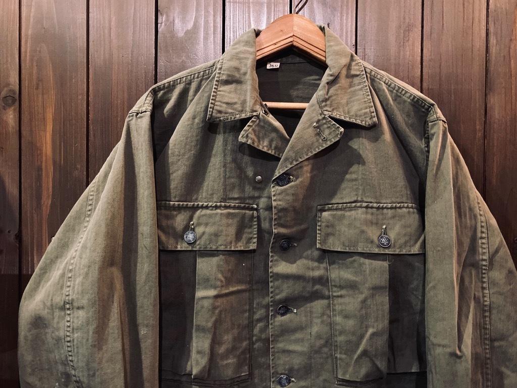 マグネッツ神戸店 10/14(水)Vintage入荷! #6 Military Item Part2!!!_c0078587_15140846.jpg