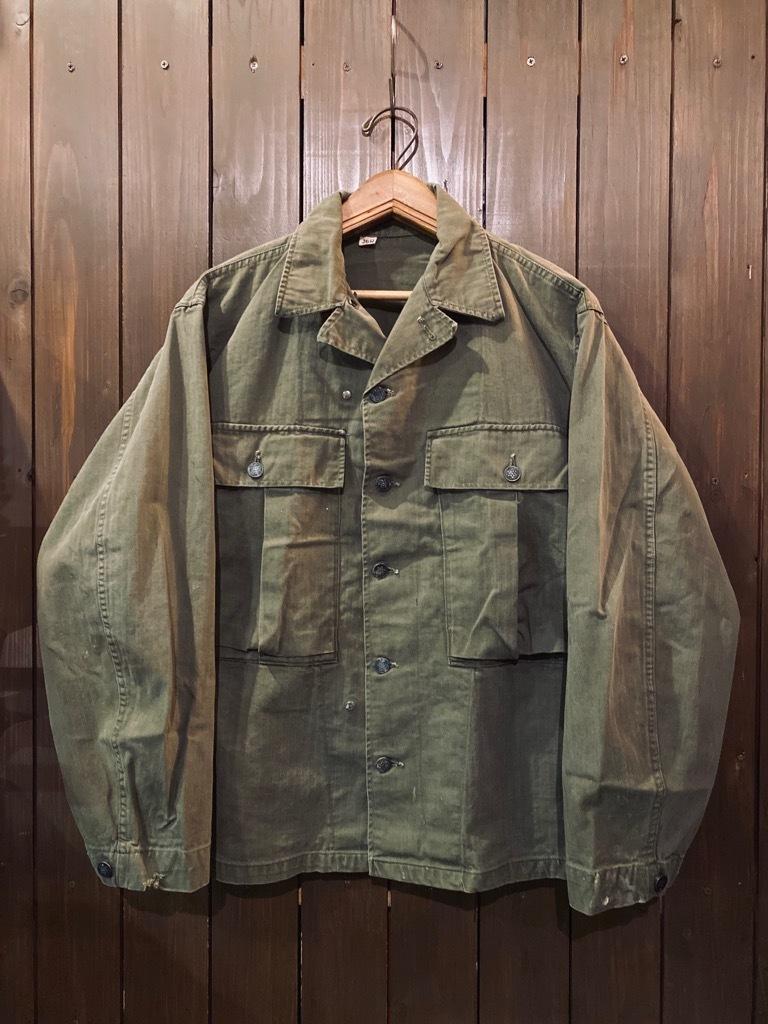 マグネッツ神戸店 10/14(水)Vintage入荷! #6 Military Item Part2!!!_c0078587_15140957.jpg