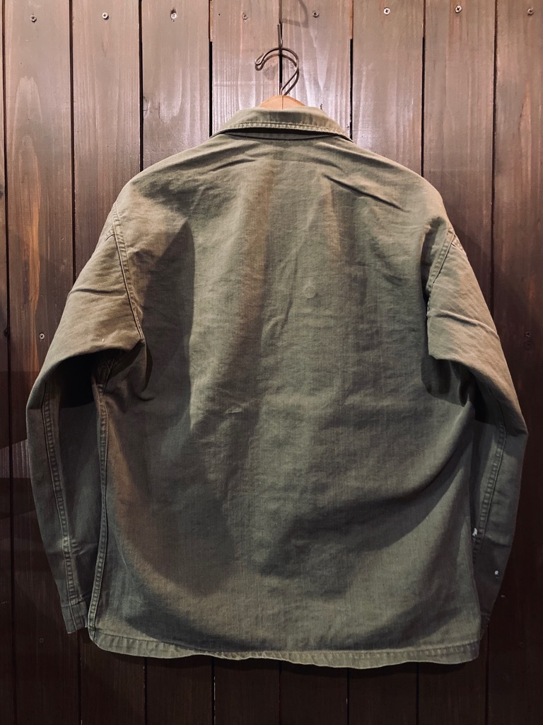 マグネッツ神戸店 10/14(水)Vintage入荷! #6 Military Item Part2!!!_c0078587_15140973.jpg