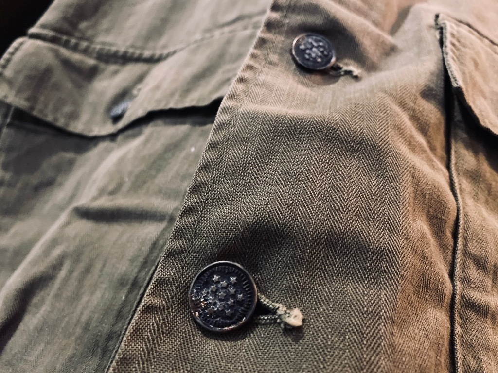 マグネッツ神戸店 10/14(水)Vintage入荷! #6 Military Item Part2!!!_c0078587_15140974.jpg