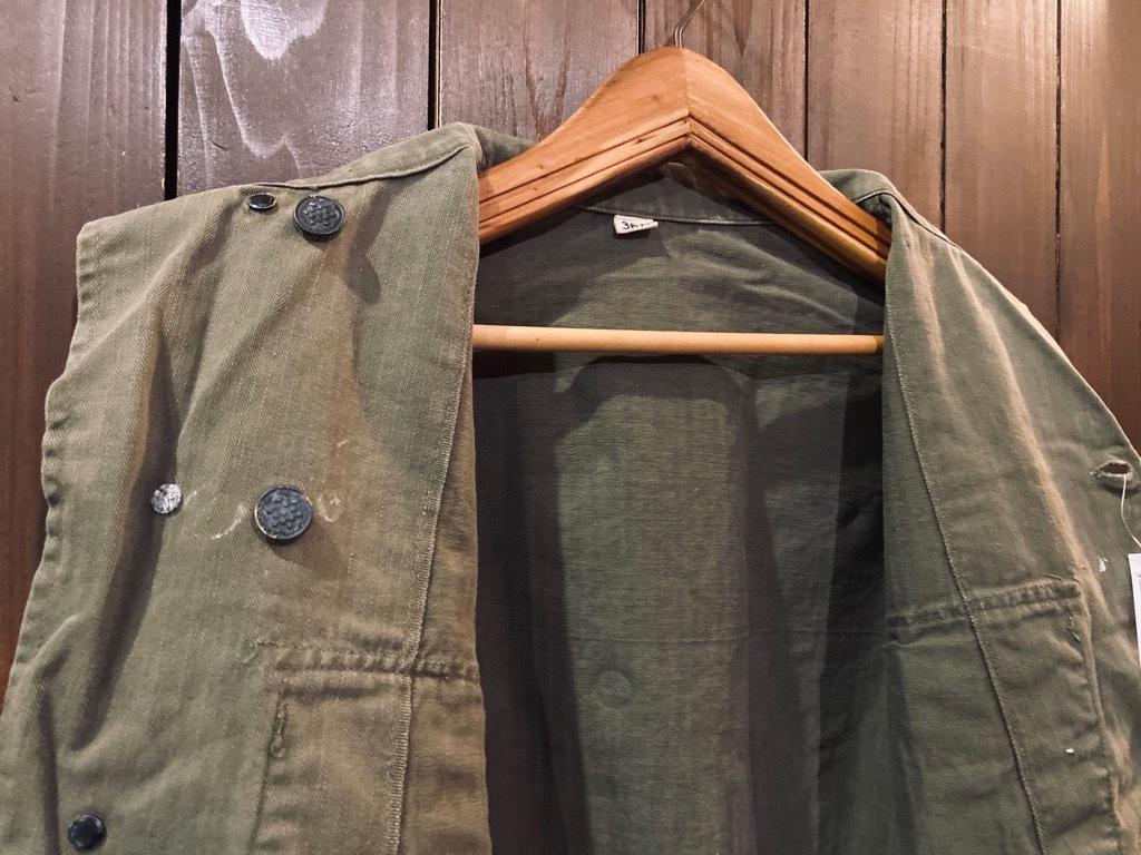マグネッツ神戸店 10/14(水)Vintage入荷! #6 Military Item Part2!!!_c0078587_15143115.jpg