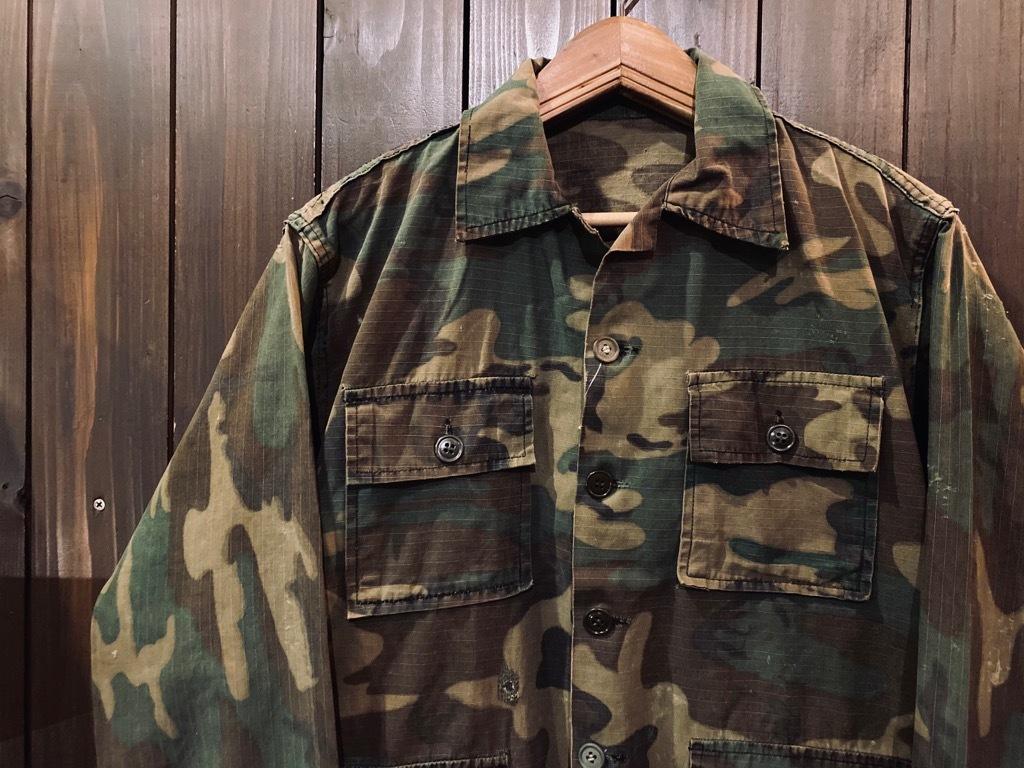 マグネッツ神戸店 10/14(水)Vintage入荷! #6 Military Item Part2!!!_c0078587_15370975.jpg