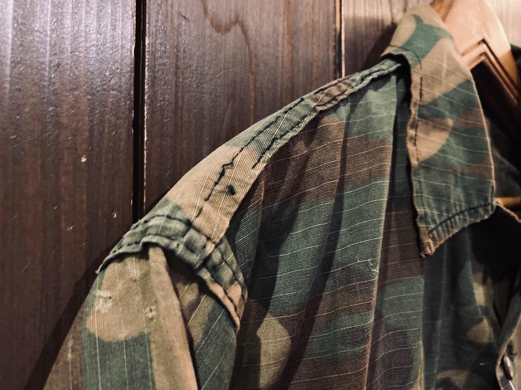マグネッツ神戸店 10/14(水)Vintage入荷! #6 Military Item Part2!!!_c0078587_15370997.jpg