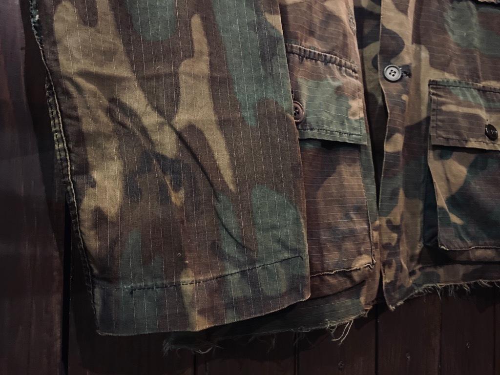 マグネッツ神戸店 10/14(水)Vintage入荷! #6 Military Item Part2!!!_c0078587_15371000.jpg