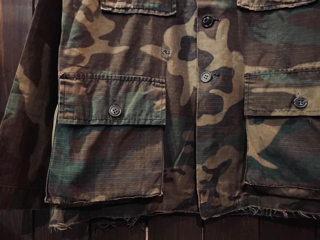 マグネッツ神戸店 10/14(水)Vintage入荷! #6 Military Item Part2!!!_c0078587_15371019.jpg