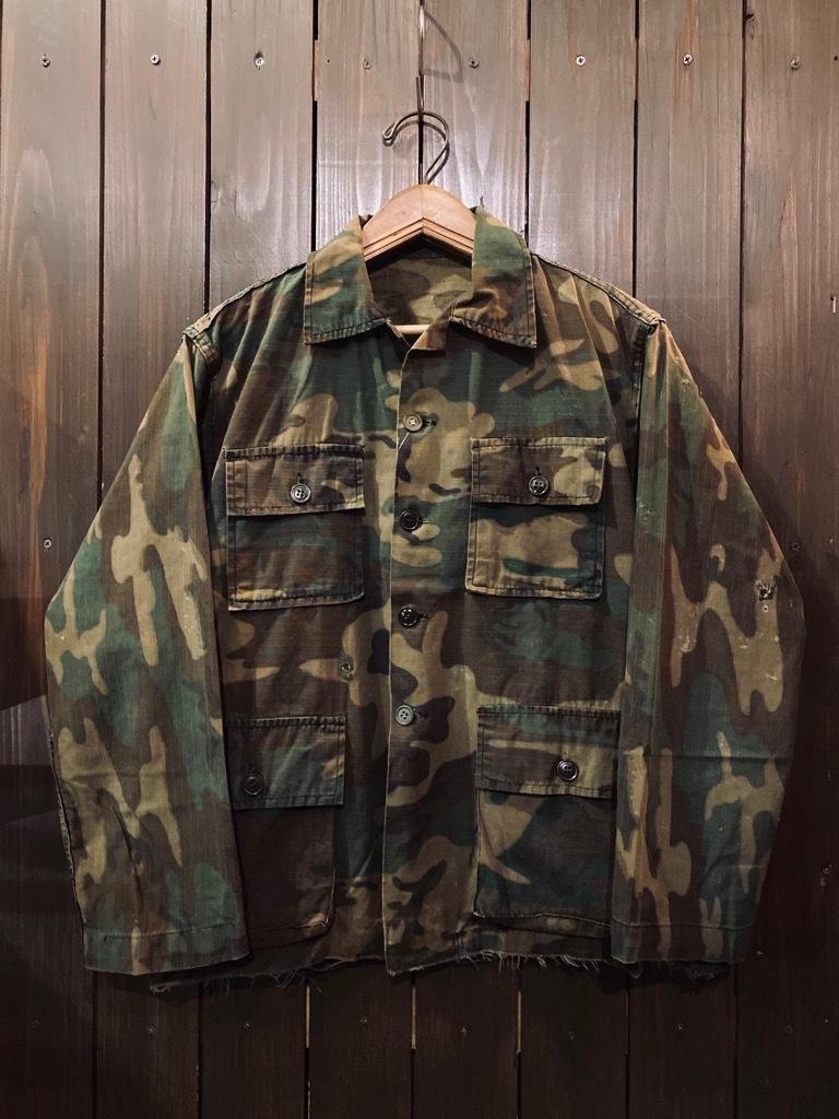 マグネッツ神戸店 10/14(水)Vintage入荷! #6 Military Item Part2!!!_c0078587_15371046.jpg