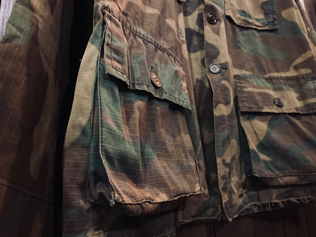 マグネッツ神戸店 10/14(水)Vintage入荷! #6 Military Item Part2!!!_c0078587_15371072.jpg