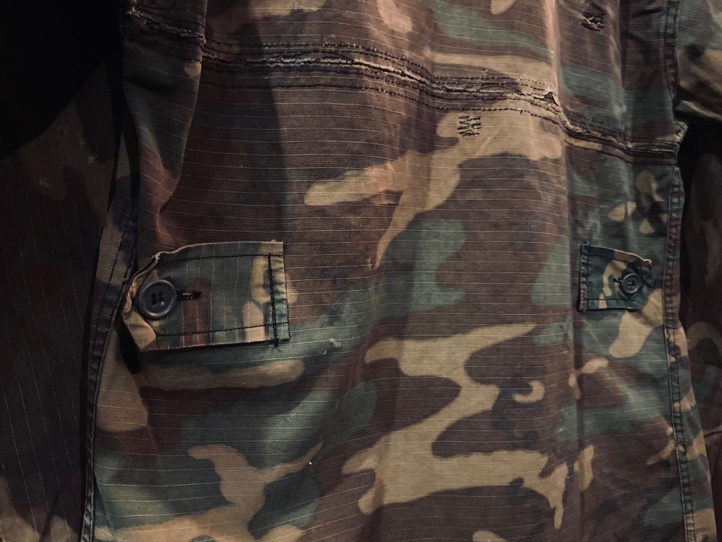 マグネッツ神戸店 10/14(水)Vintage入荷! #6 Military Item Part2!!!_c0078587_15374462.jpg