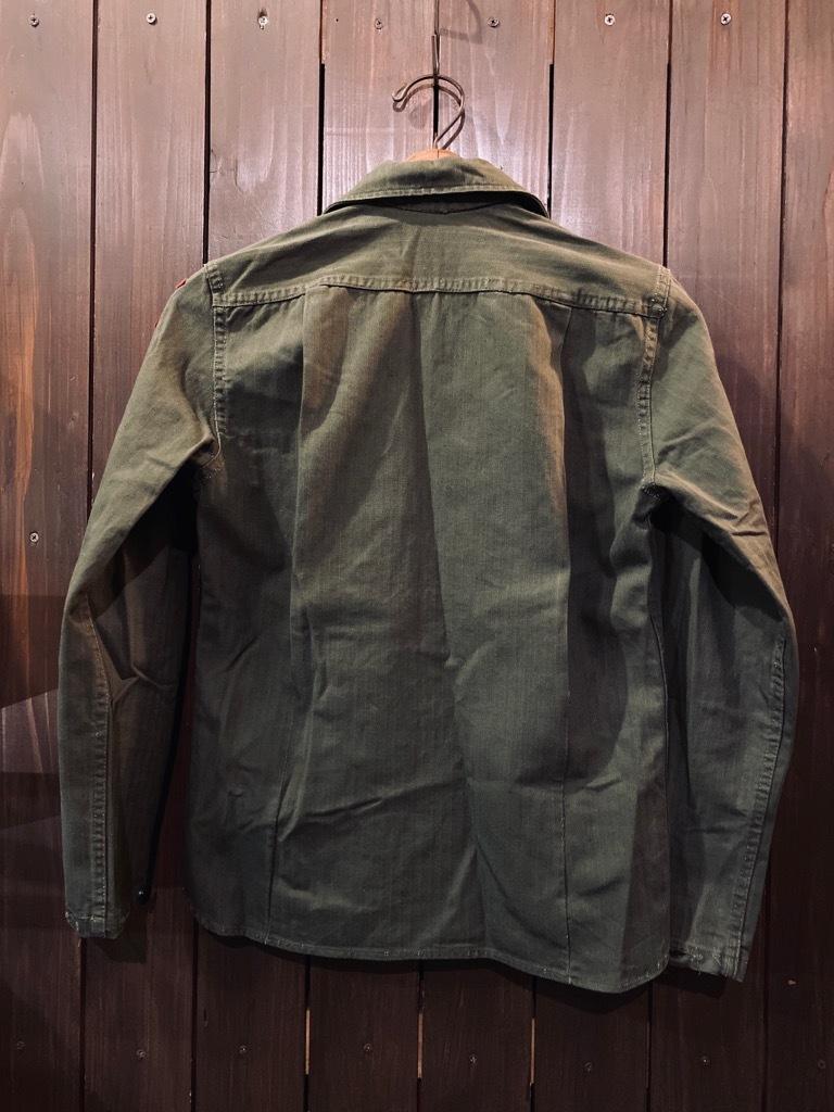 マグネッツ神戸店 10/14(水)Vintage入荷! #6 Military Item Part2!!!_c0078587_16485600.jpg