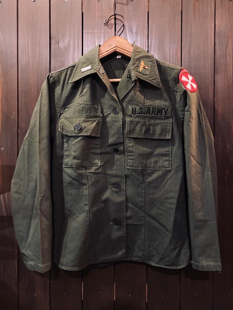 マグネッツ神戸店 10/14(水)Vintage入荷! #6 Military Item Part2!!!_c0078587_16485695.jpg