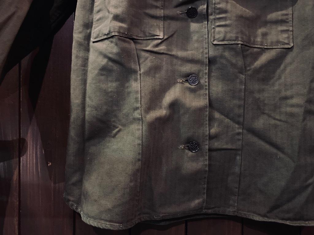 マグネッツ神戸店 10/14(水)Vintage入荷! #6 Military Item Part2!!!_c0078587_16494751.jpg