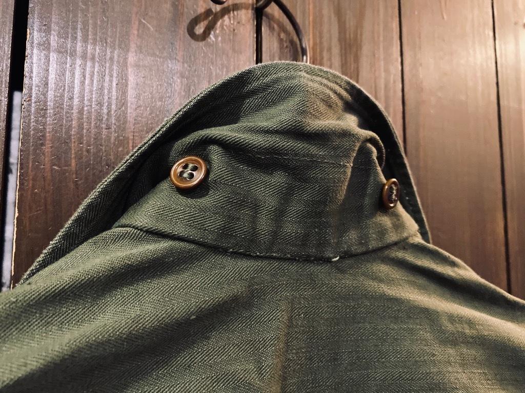 マグネッツ神戸店 10/14(水)Vintage入荷! #6 Military Item Part2!!!_c0078587_16510957.jpg
