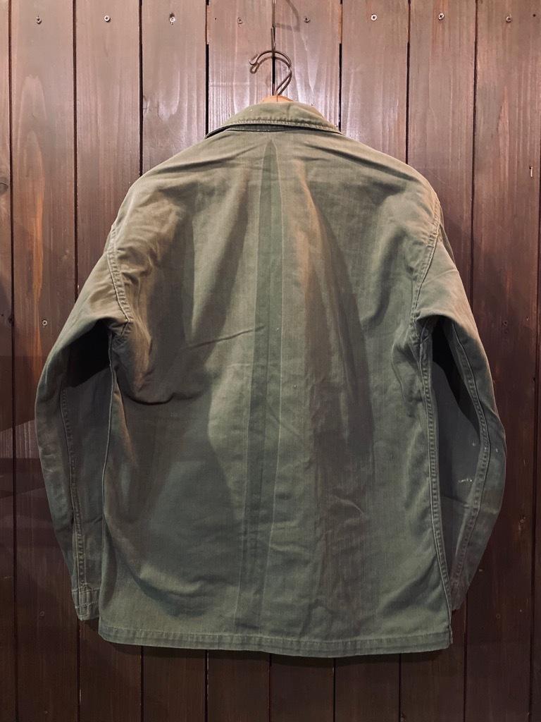 マグネッツ神戸店 10/14(水)Vintage入荷! #6 Military Item Part2!!!_c0078587_16514500.jpg