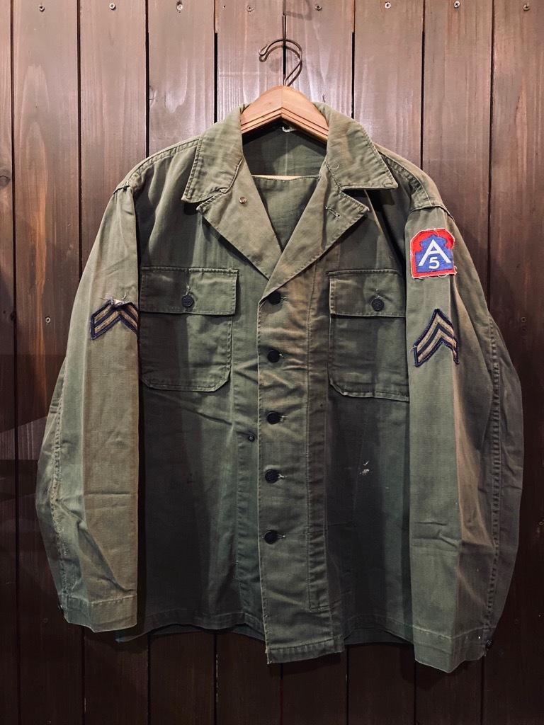 マグネッツ神戸店 10/14(水)Vintage入荷! #6 Military Item Part2!!!_c0078587_16514537.jpg