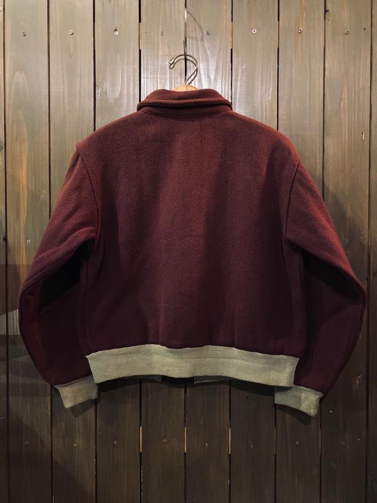 マグネッツ神戸店 10/14(水)Vintage入荷! #5 Athletic Item!!!_c0078587_17352758.jpg
