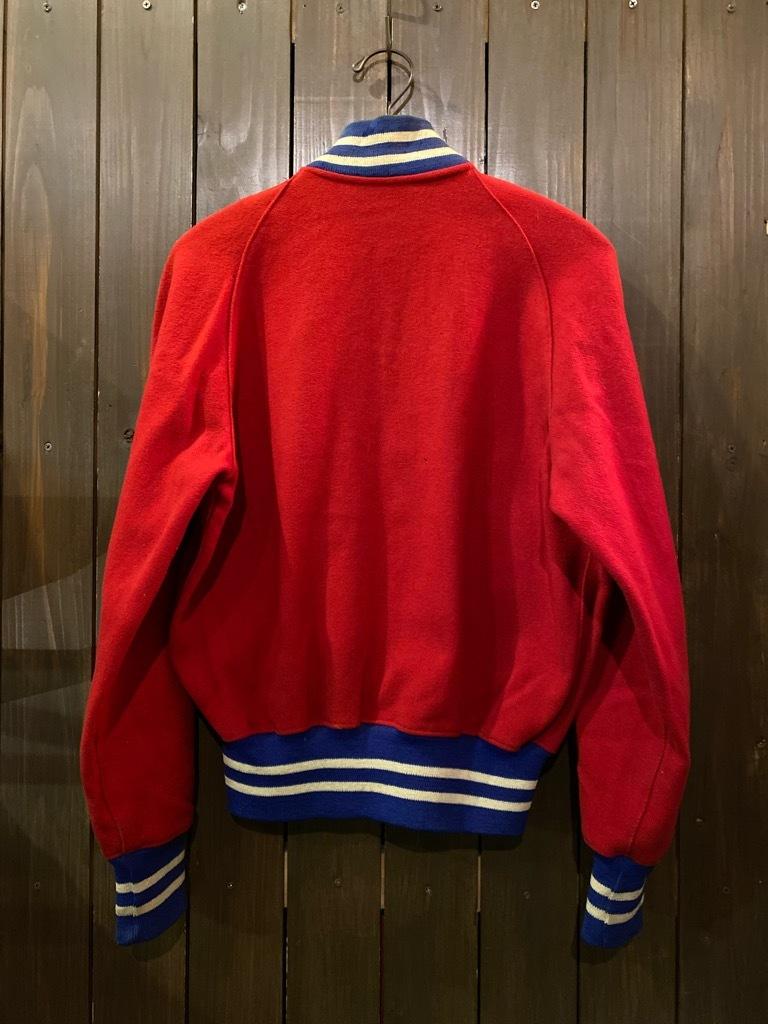 マグネッツ神戸店 10/14(水)Vintage入荷! #5 Athletic Item!!!_c0078587_17363369.jpg