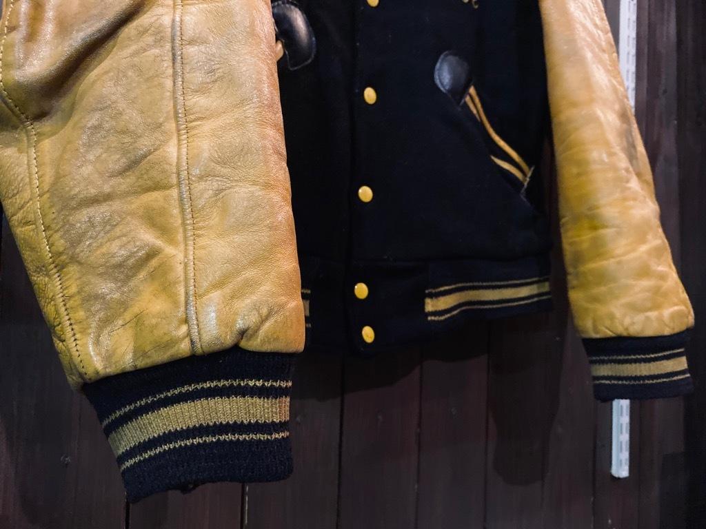 マグネッツ神戸店 10/14(水)Vintage入荷! #5 Athletic Item!!!_c0078587_17373819.jpg