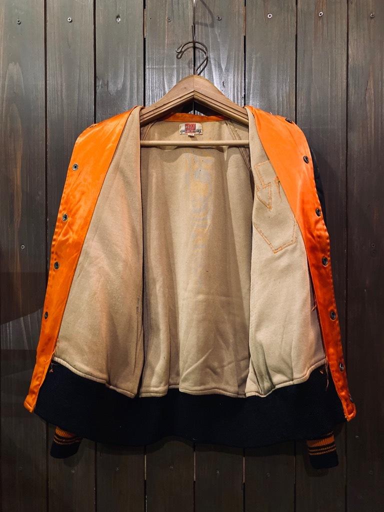 マグネッツ神戸店 10/14(水)Vintage入荷! #5 Athletic Item!!!_c0078587_17395735.jpg