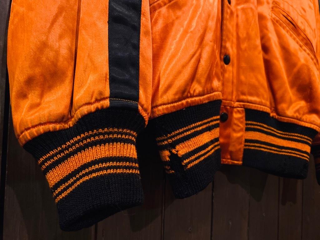 マグネッツ神戸店 10/14(水)Vintage入荷! #5 Athletic Item!!!_c0078587_17395780.jpg