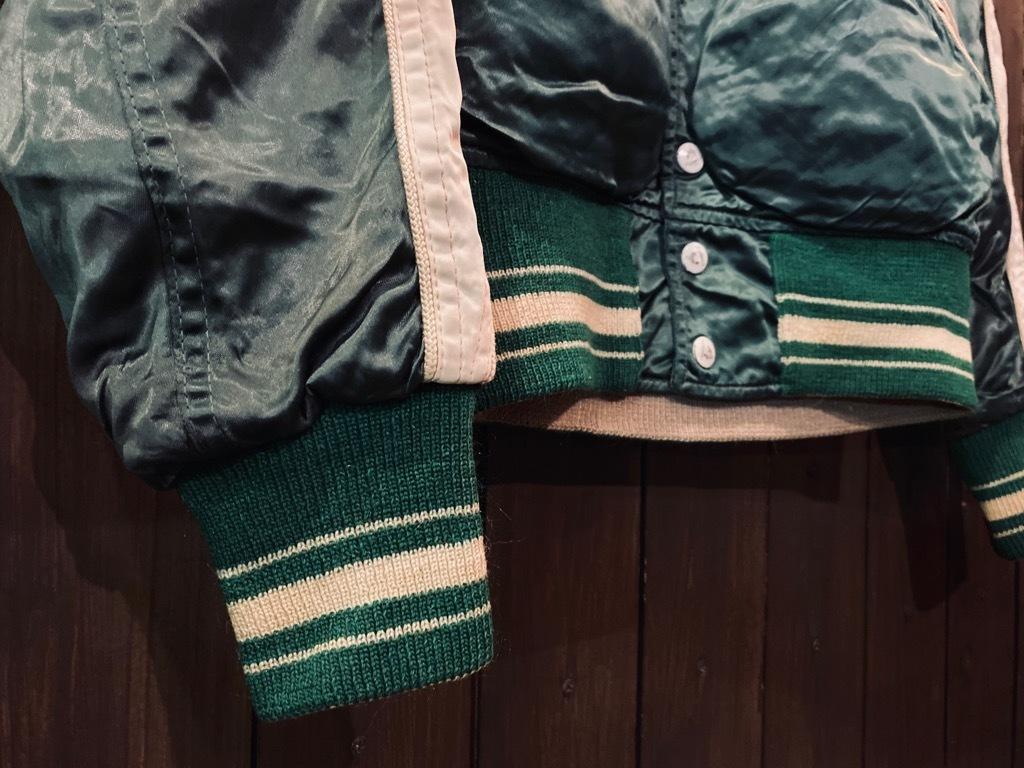 マグネッツ神戸店 10/14(水)Vintage入荷! #5 Athletic Item!!!_c0078587_17411182.jpg