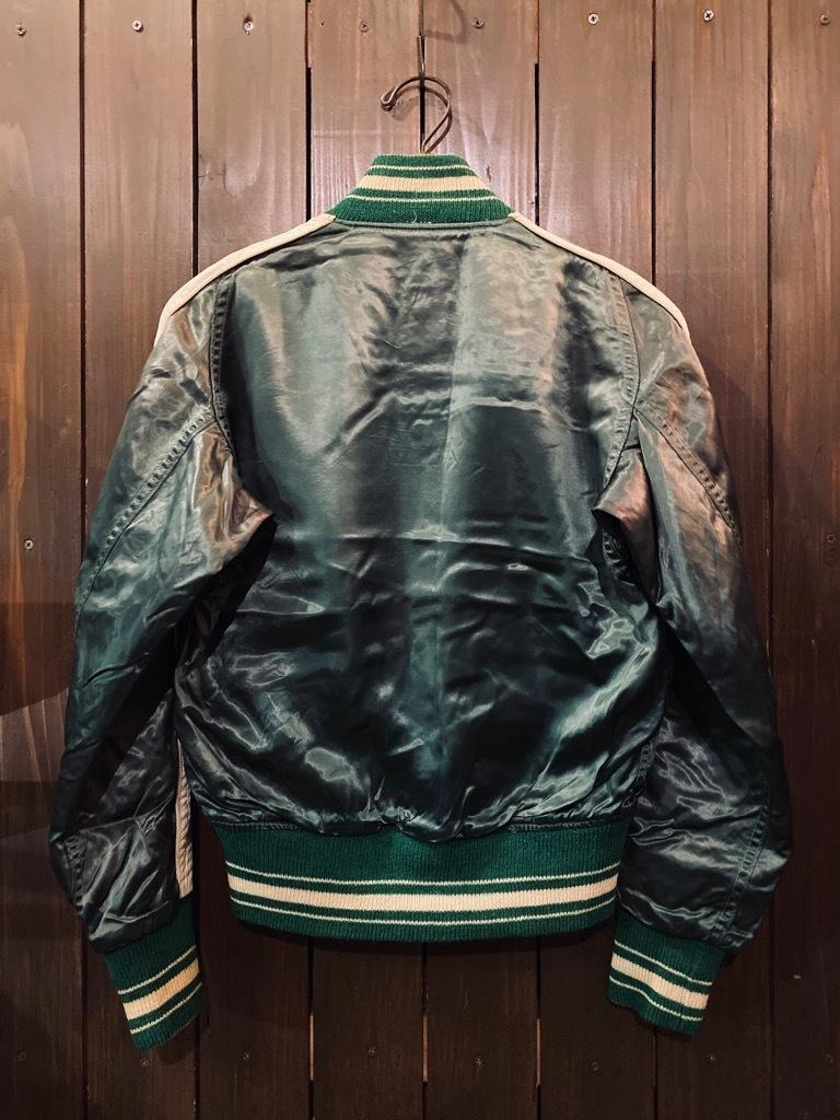 マグネッツ神戸店 10/14(水)Vintage入荷! #5 Athletic Item!!!_c0078587_17411292.jpg