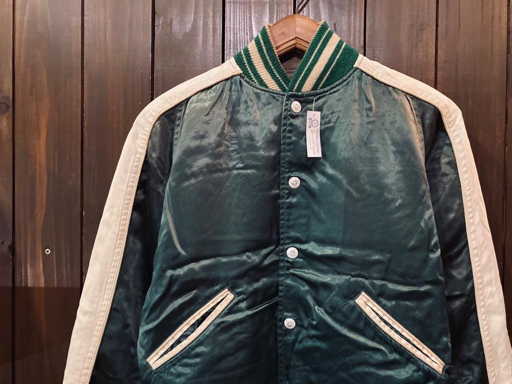 マグネッツ神戸店 10/14(水)Vintage入荷! #5 Athletic Item!!!_c0078587_17411335.jpg