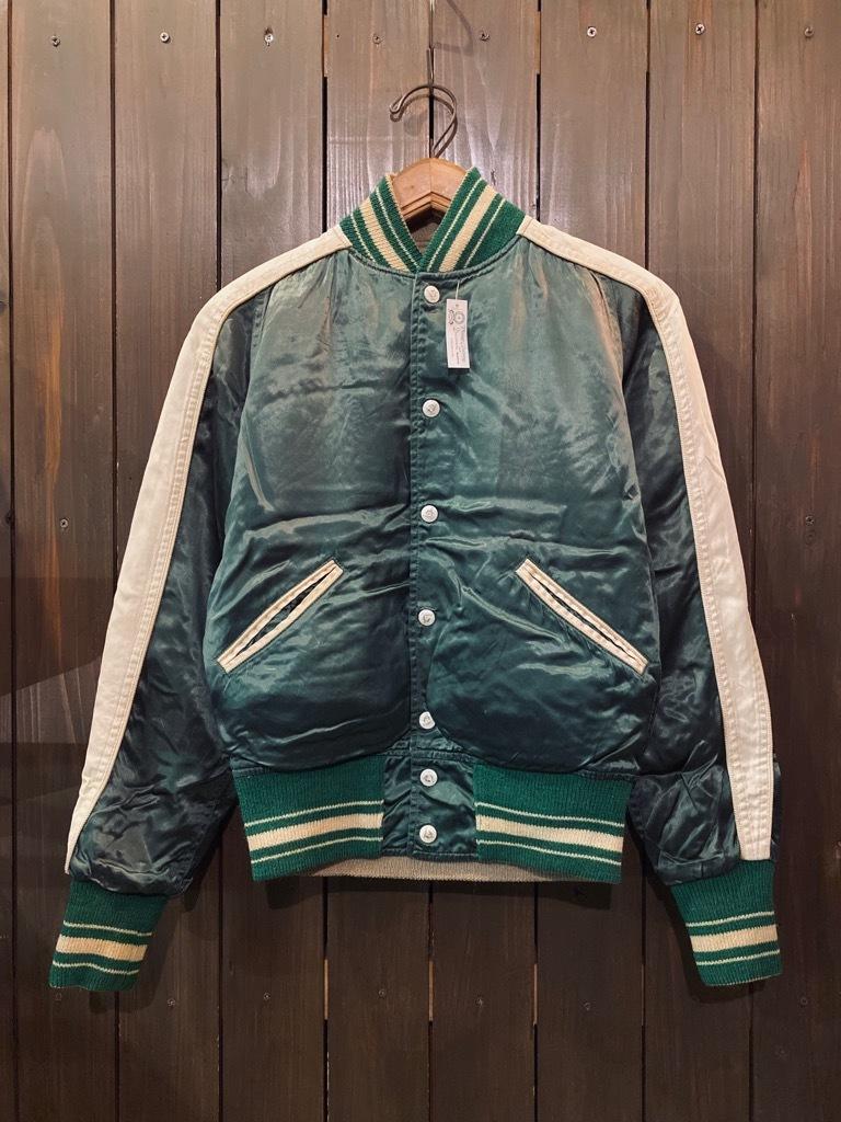マグネッツ神戸店 10/14(水)Vintage入荷! #5 Athletic Item!!!_c0078587_17411397.jpg