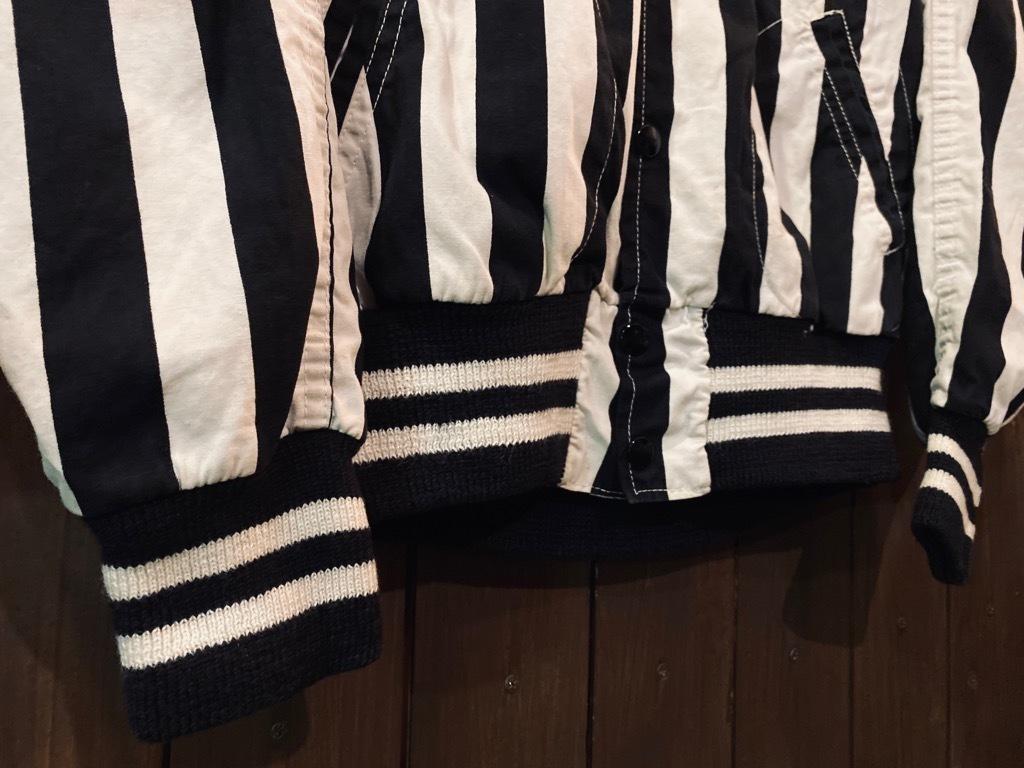 マグネッツ神戸店 10/14(水)Vintage入荷! #5 Athletic Item!!!_c0078587_17430421.jpg