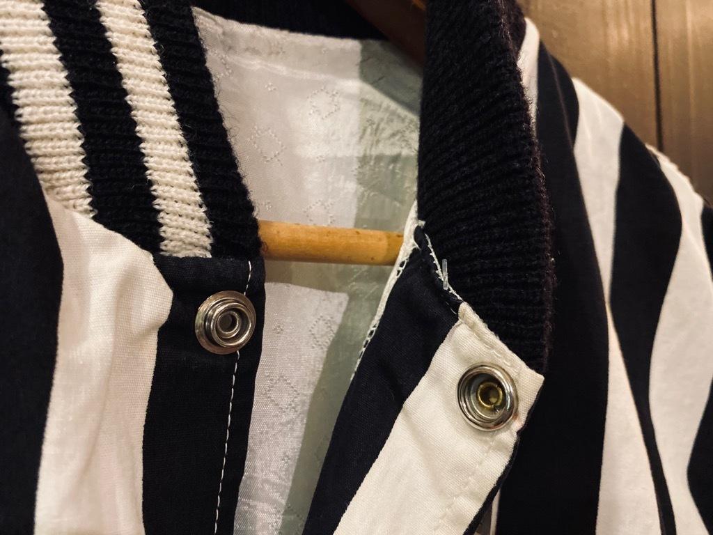 マグネッツ神戸店 10/14(水)Vintage入荷! #5 Athletic Item!!!_c0078587_17430439.jpg