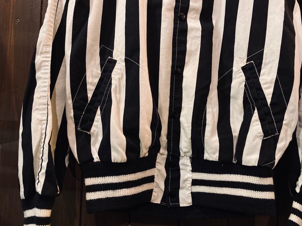 マグネッツ神戸店 10/14(水)Vintage入荷! #5 Athletic Item!!!_c0078587_17430453.jpg