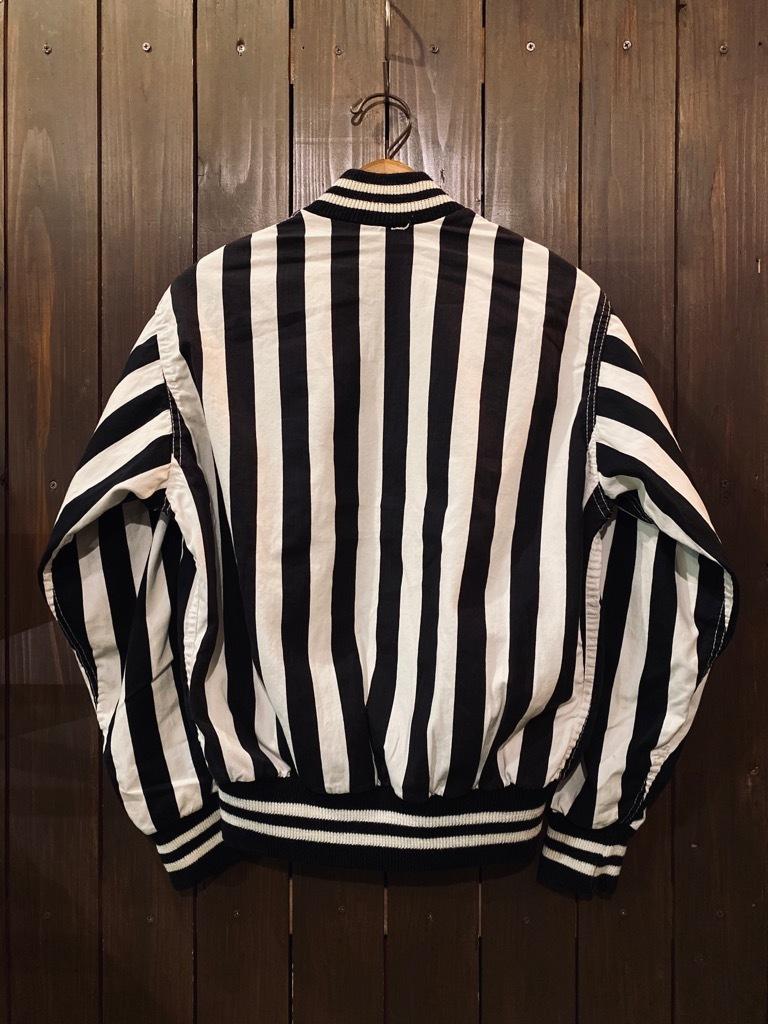 マグネッツ神戸店 10/14(水)Vintage入荷! #5 Athletic Item!!!_c0078587_17430493.jpg