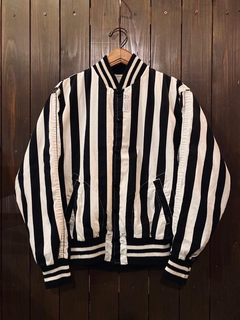 マグネッツ神戸店 10/14(水)Vintage入荷! #5 Athletic Item!!!_c0078587_17430509.jpg