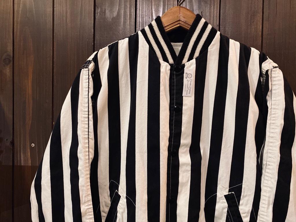 マグネッツ神戸店 10/14(水)Vintage入荷! #5 Athletic Item!!!_c0078587_17430525.jpg