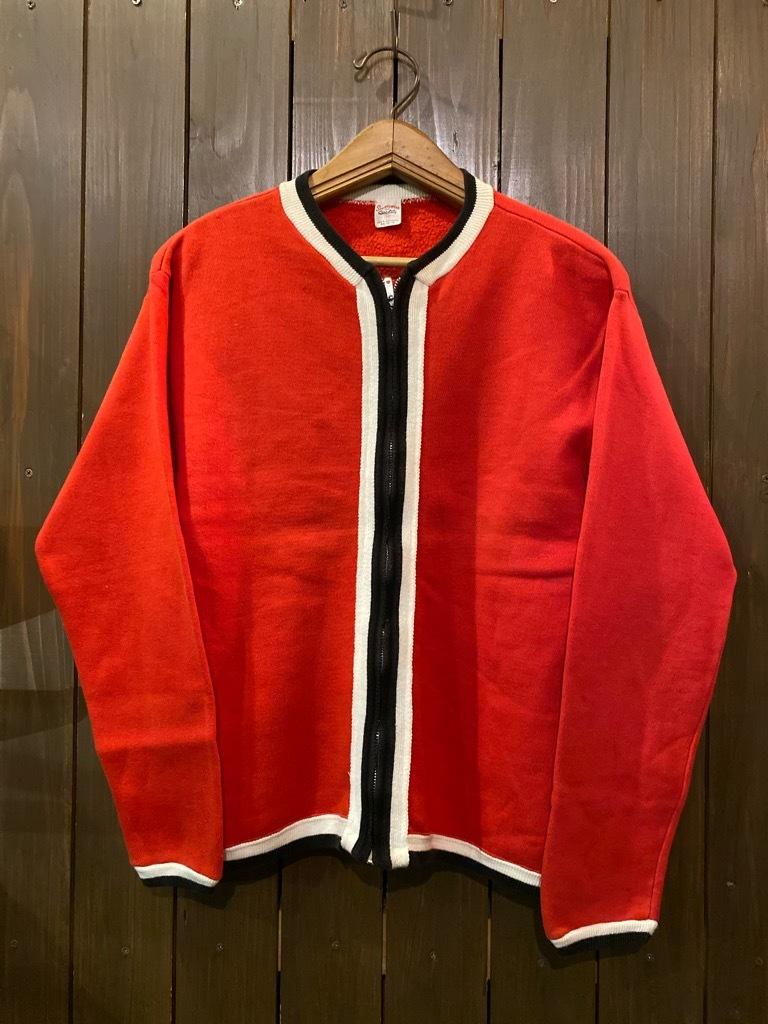 マグネッツ神戸店 10/14(水)Vintage入荷! #5 Athletic Item!!!_c0078587_17442713.jpg