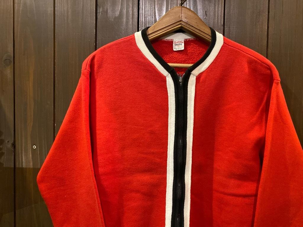 マグネッツ神戸店 10/14(水)Vintage入荷! #5 Athletic Item!!!_c0078587_17442765.jpg