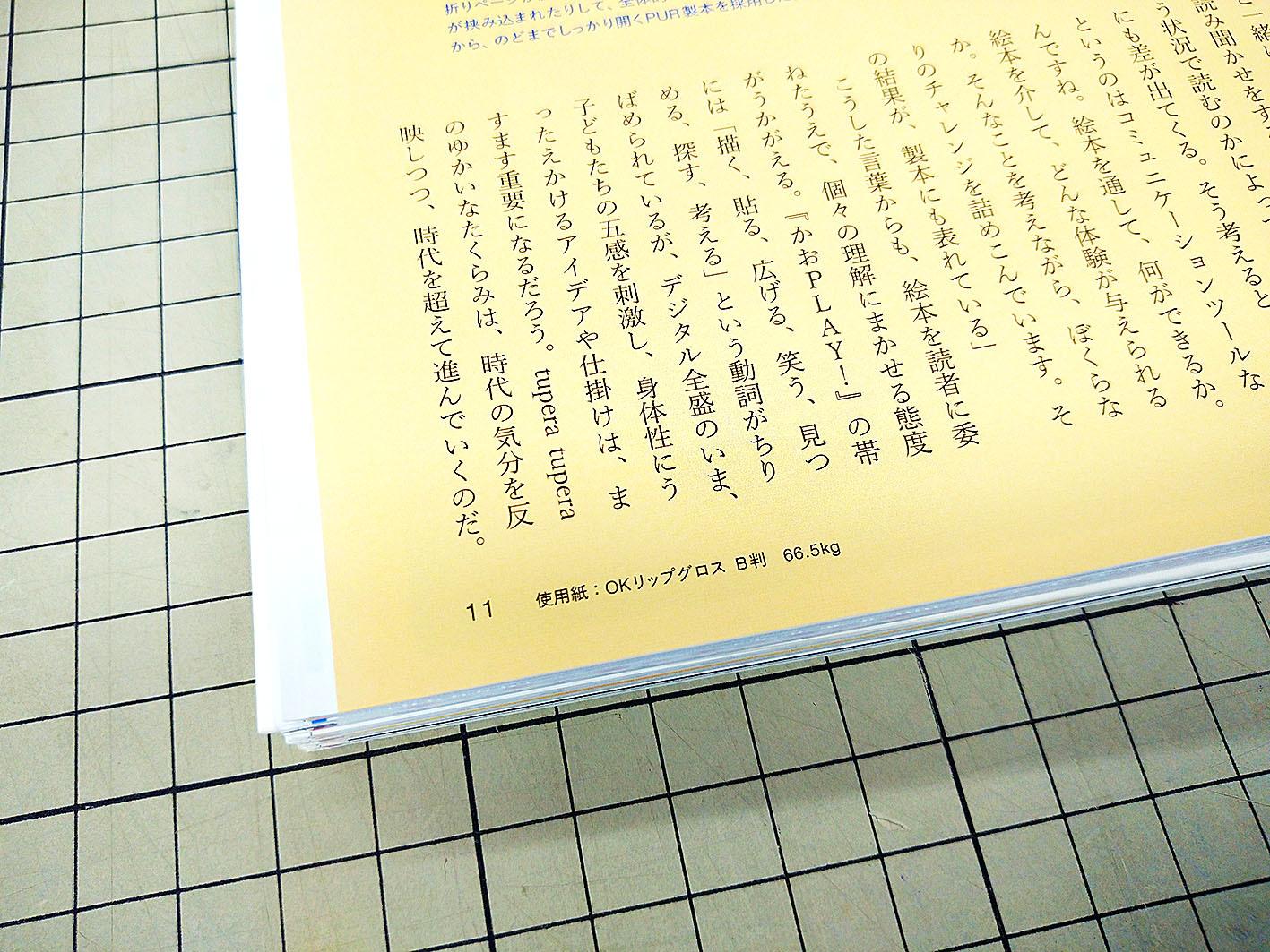 『デザインのひきだし41』で使っている紙を紹介!_c0207090_14525482.jpg