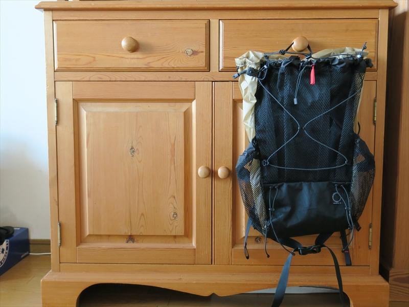 山と道mini2とマイルストーンMS-G2買いました。_e0271890_15304402.jpg