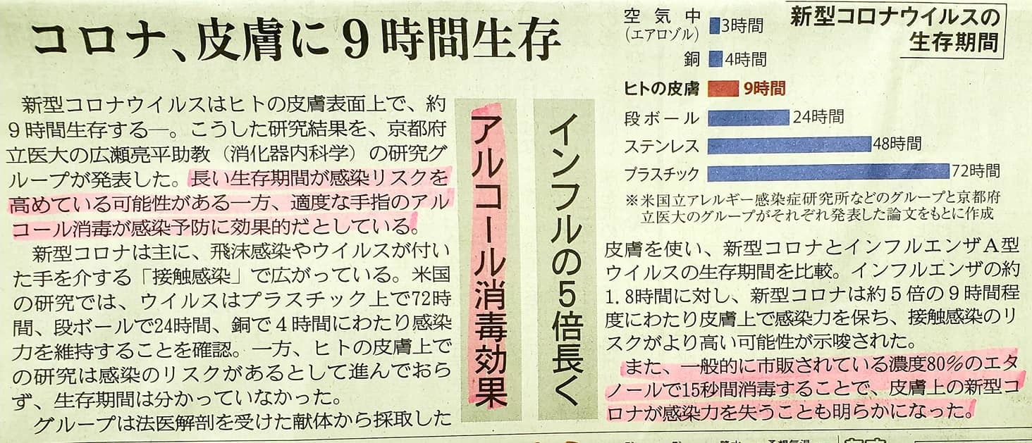 菅さんの判断を支持し、応援いたします。_c0186691_15091939.jpg