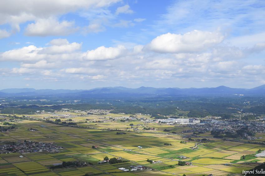 大名倉山へ_d0015026_17315568.jpg