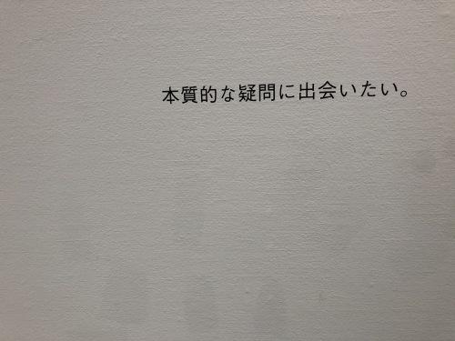 兵庫県立美術館「ミナペルホネン/皆川明 つづく」展_f0189227_02142668.jpeg