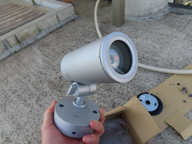スバルXVの新色プラズマイエローを検証_f0076731_21403290.jpg