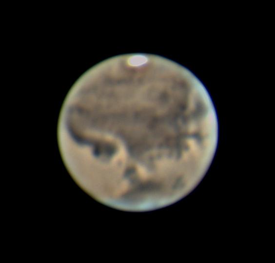 火星カラー_f0347332_08051907.jpg