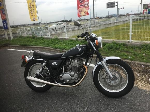 SR400 2型入庫_a0139843_23191932.jpg